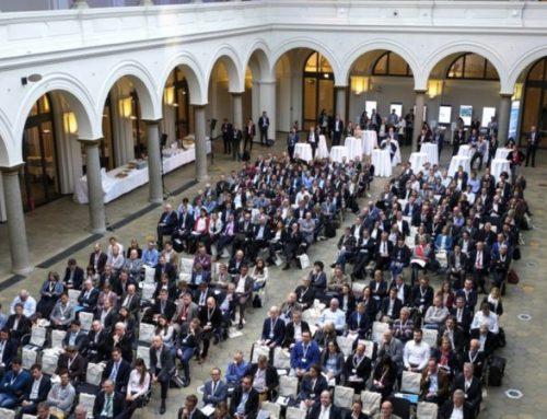 Forum für Fernerkundung und Copernikus