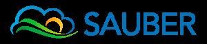Satellitendaten für bessere Luft Logo